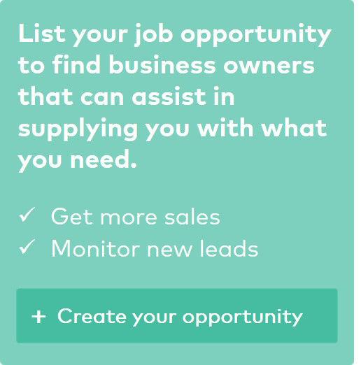 marketplace advert