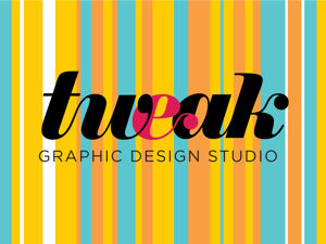Picture of Graphic Design & Printing